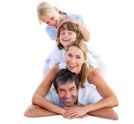 caucasian-family-pyramid.png